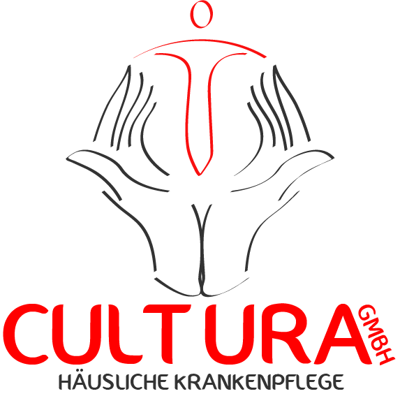 Pflegedienst Cultura